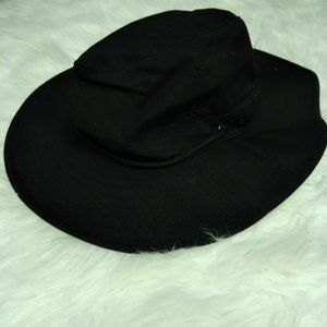 Coal Headwear Considered Collection Traveler Hat